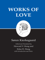 Kierkegaard's Writings, XVI, Volume 16