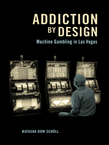 music secular addiction gambling hotline