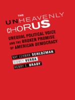 The Unheavenly Chorus