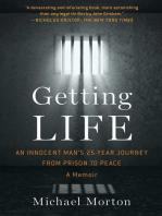 Getting Life