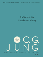Collected Works of C.G. Jung, Volume 18