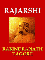 Rajarshi (Hindi)