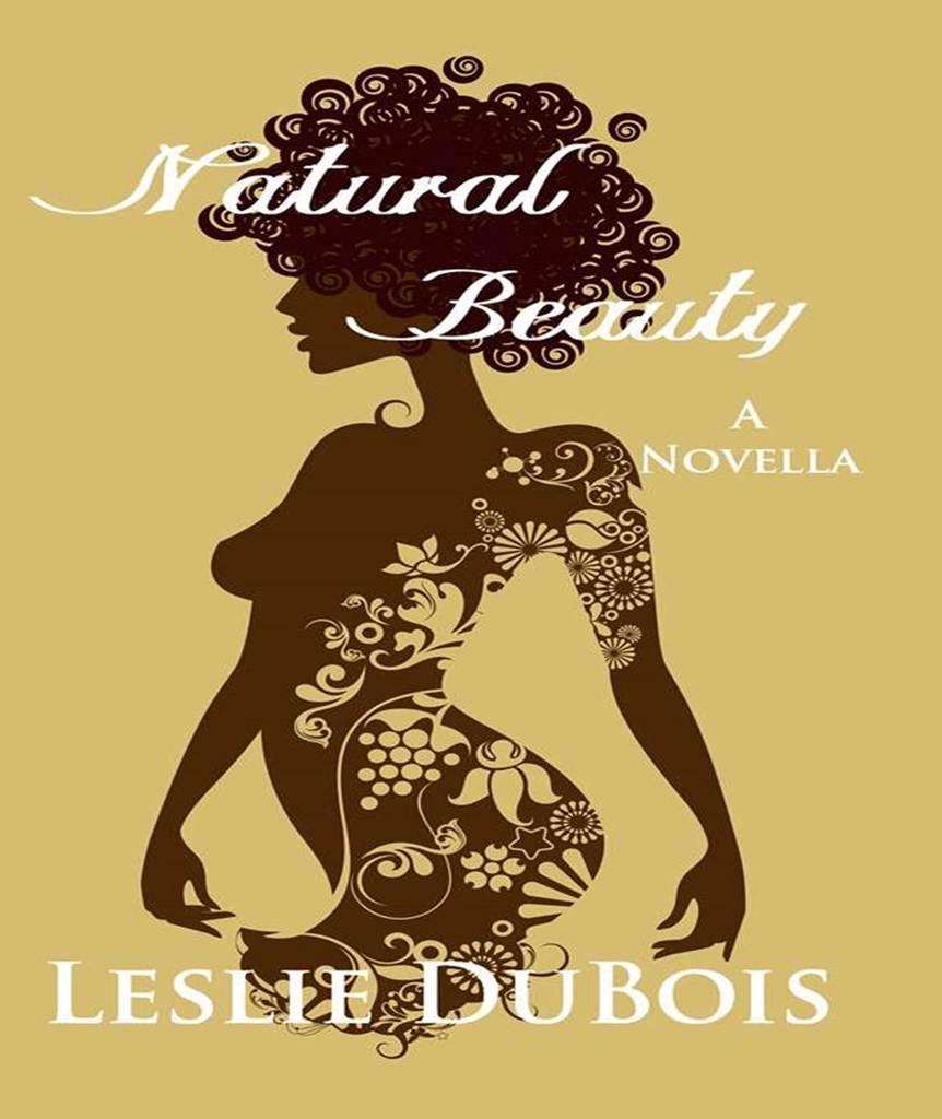 Ebook Aint No Sunshine By Leslie Dubois