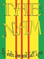 The Nam