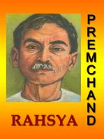 Rahsya (Hindi)