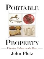 Portable Property