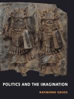 Politics and the Imagination