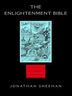 The Enlightenment Bible