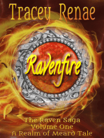 Ravenfire