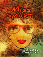 Miss SMART