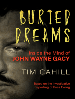 Buried Dreams: Inside the Mind of John Wayne Gacy