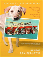 Travels With Casey