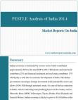 pestle-analysis-of-india