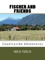 Fischer And Friends