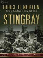 Stingray