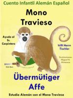 Cuento Infantil en Español y Alemán