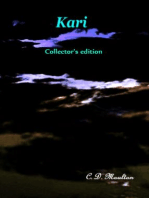 Kari Collector's edition