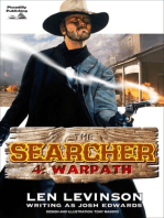 The Searcher 4