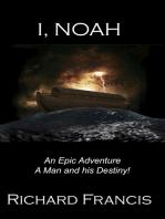 I Noah