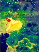 Web Of Bones