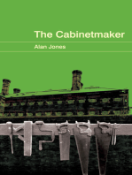The Cabinetmaker