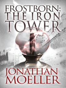 Frostborn: The Iron Tower