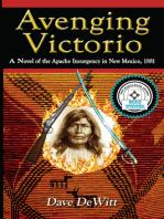 Avenging Victorio