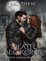 Death Beckons