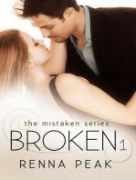 Broken #1