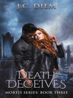 Death Deceives