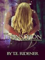 Transition (A Caldova Novella)
