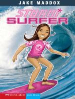 Storm Surfer
