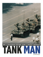 Tank Man