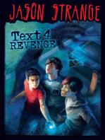 Text 4 Revenge