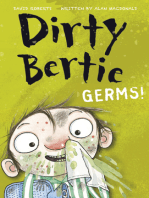 Germs!