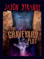 The Graveyard Plot
