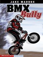 BMX Bully