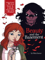 Beauty and the Basement