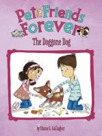 Pet Friends Forever