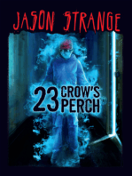Jason Strange