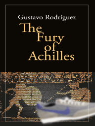 The Fury of Achilles
