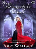 A Wintertide Spell
