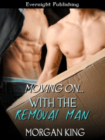 With the Removal Man