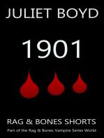 Rag & Bones Shorts