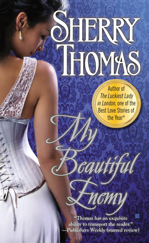the luckiest lady in london epub