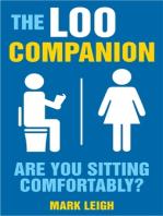 The Loo Companion