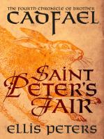 Saint Peter's Fair