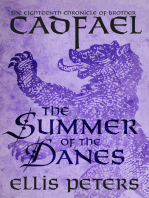 The Summer of the Danes