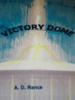 Victory Dome