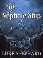 The Nephele Ship